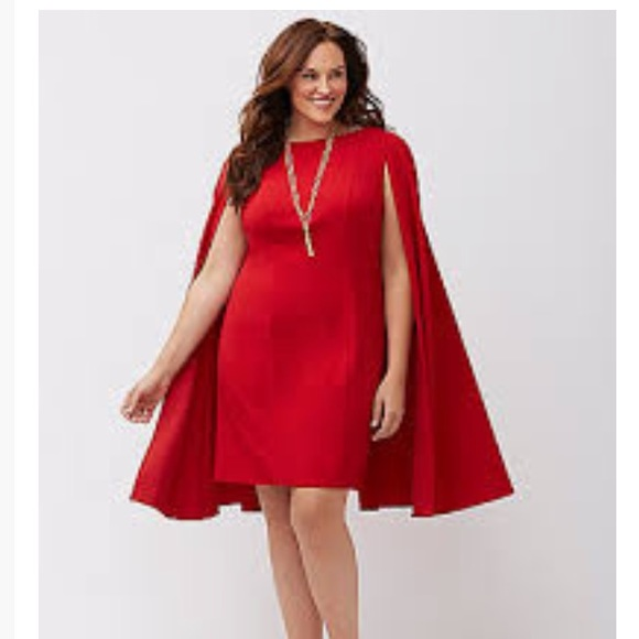eb15fc3953d Adrianna Papell structured cape sheath dress(sale)